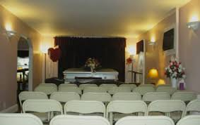 cremation services burial cremation funeral home services new york economy cremations