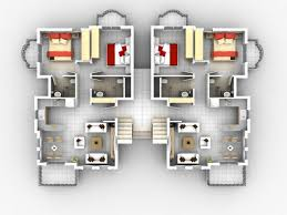 Create Your Own Floor Plans by Image Of Floor Plan Drawing Software Create Your Own Home Design