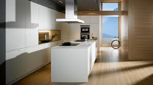 Kitchen Interior Design Images Siematic History First Class Kitchen Furniture
