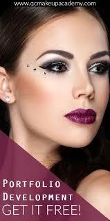 free makeup courses qc makeup academy sydney mugeek vidalondon