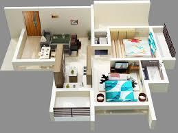 3d floor plan design software free best home floor plan design software luxury outstanding easy 3d