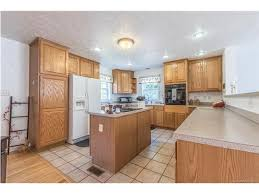 justus cabinets elkins ar 80 farm valley court in weaverville north carolina 28787 mls 3381160