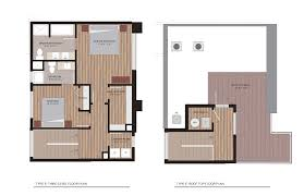 townhomes floor plans gold coast capital resources llc vaquita townhomes at the highlands