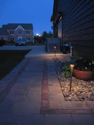 Landscaping Bloomington Il by 15 Best Landscape Images On Pinterest Backyard Ideas
