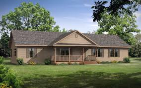 ranch style mansions new era modular homes u2013 north american series u201caspenwoods u201d 28 32