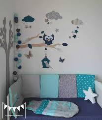 idee decoration chambre enfant beau idée décoration chambre bébé garçon galerie et idee decoration
