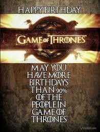 of thrones birthday card of thrones birthday card win picture webfail fail