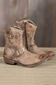 men u0027s liberty black el paso distressed leather cowboy boots overland