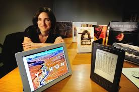 Seeking Vancouver Publishers Reducing Staff And Seeking A Buyer After Filing For
