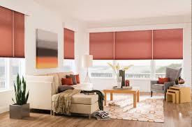 Sun Blocking Window Treatments - sun blocking window shades modern contemporary window treatments