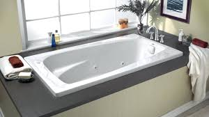 60 by 32 whirlpool bath tub large whirlpool baths uk large corner