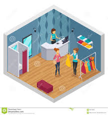 100 clothing store floor plan best 25 double storey house