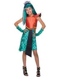 Cleopatra Halloween Costumes Girls Buy Cleopatra Halloween Costume Royal Style
