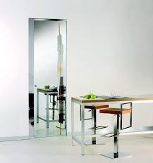 wooden glass sliding doors innovative wall sliding doors interior design with white wooden
