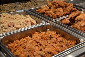 Best Buffet Myrtle Beach by Magnolia U0027s At 26th Home