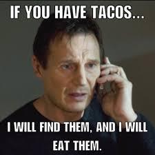 On A Diet Meme - 18 memes on my 2018 new diet quoteshumor com