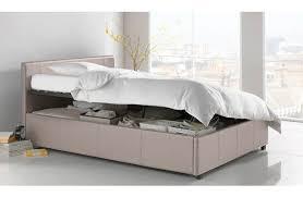 bed frame king size price frame decorations