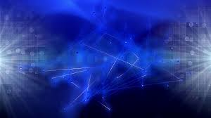 digital backgrounds free hd backgrounds abstract blue hi tech digital