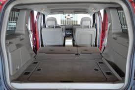 2001 Jeep Cherokee Sport Interior Review 2010 Jeep Liberty Sport Autoblog