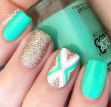 best 10 nail photos ideas on pinterest short nails art simple