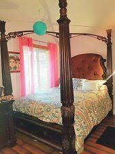 queen anne bedroom set queen anne style bedroom furniture sets ebay