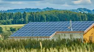 solar power solar power to rival nuclear energy by the end of this year