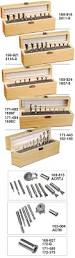 woodworker com leigh router bit sets for dovetail jigs and