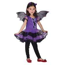 Girls Kids Halloween Costumes Compare Prices Animal Kids Halloween Costumes Shopping