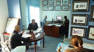 bureau d architecture bureau bureau d etude beton hd wallpaper pictures bureau d