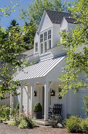 farmhouse porches best 25 farmhouse front porches ideas on farm house