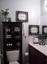bathroom built in storage ideas built in cabinet small bathroom storage ideas great small