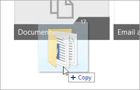 tips al utilizar outlook attach files in outlook com or outlook on the web office support
