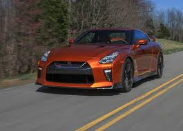 nissan altima coupe gtr front bumper 2017 nissan gt r it u0027s back you u0027ve been warned by morrey