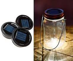 solar lights for craft projects how to make mason jar solar lights mason jar solar lights solar