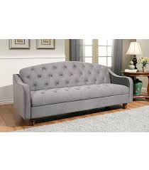 Futon Or Sleeper Sofa Futons Vera Sleeper Sofa