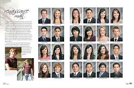 high school yearbooks photos la serna high school yearbook pages 200 201 pages
