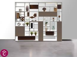 Mobile Divisorio Bifacciale by Cucine Moderne E Componibili Arredamento Mobili Per La Casa E