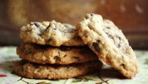 drop cookie recipes allrecipes com