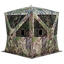 tent chair blind best blind for the money 2017 reviews top picks guide