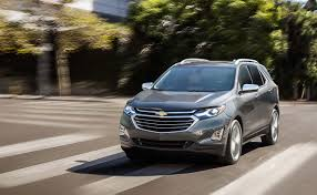 2018 chevrolet equinox in baton rouge la all star chevrolet