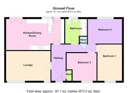 the courtyard ii custom home in orlando fl floor plan idolza