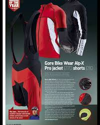 best gore tex cycling jacket wiggle gore bike wear alp x pro windstopper softshell zip off