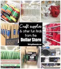 light up display stand dollar tree craft supplies other fun finds from the dollar store