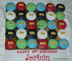 ninjago cake lego ninjago ina cakes