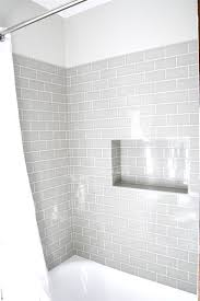 Best 10 Black Hexagon Tile by Bathroom Design Magnificent Cool White Hexagon Tile Inside Grey