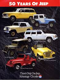 Hemmings Classic Car - that early u002790s suv nostalgia feeling hemmings daily