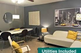 lampasas apartments for rent on mynewplace com lampasas tx