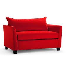 divanetti due posti divano letto moderno in tessuto 2 posti baby blues