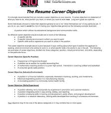 resume objective statement exles entry level sales and marketing resume objectivees collection of solutions warehouse resumes