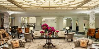 house beautiful change of address intercontinental new york barclay new york new york